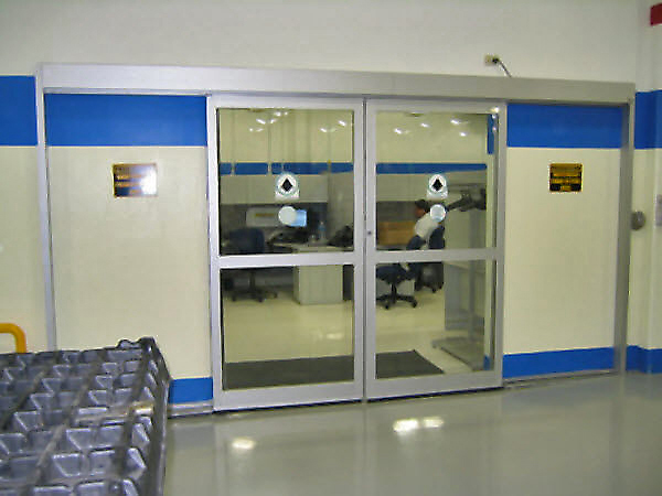 Pneumatic Door Systems Installation And Servicedoor